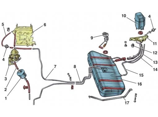kak-mozhno-slit-benzin-s-vaz-2114-1.jpg